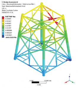 Trackrecords_Structural Engineering & Design - ARC-SES